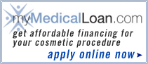 My Medical Loan
